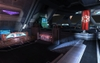 Star Wars: The Old Republic, imperial_transport_02.jpg