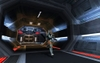 Star Wars: The Old Republic, imperial_transport_03.jpg