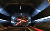 Star Wars: The Old Republic, imperial_transport_04.jpg
