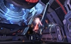 Star Wars: The Old Republic, imperial_transport_05.jpg