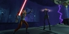 Star Wars: The Old Republic, korriban_interior_force_choke.jpg