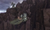 Star Wars: The Old Republic, ordmantell_cliffside_landing_bay.jpg