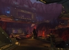 Star Wars: The Old Republic, ordmantell_separatist_stronghold.jpg