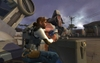 Star Wars: The Old Republic, smuggler_01.jpg