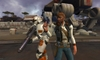 Star Wars: The Old Republic, smuggler_03.jpg