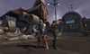 Star Wars: The Old Republic, smuggler_04.jpg
