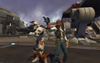Star Wars: The Old Republic, smuggler_05.jpg