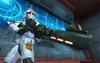 Star Wars: The Old Republic, trooper_01.jpg