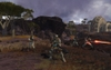 Star Wars: The Old Republic, trooper_03.jpg