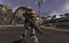 Star Wars: The Old Republic, trooper_04.jpg