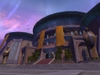 Star Wars: The Old Republic, tython_building_exterior.jpg