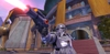 Star Wars: The Old Republic, tython_trooper.jpg