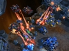 Starcraft 2, the_plasma_array_is_a_new_upgrade_for_battlecruisers.jpg