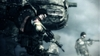 Steel Battalion Heavy Armor, 10t_pv_full_en_0903_no_comp__1__0_01_03_18__bmp_jpgcopy.jpg