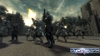 Stormrise, stormrise___e3__ps3___xbox_360screenshots14660screen09.jpg