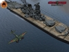 Sudden Strike 3:Arms for Victory, 1001660.jpg