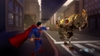 Superman Returns, suprx360scrngamespot1.jpg