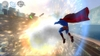 Superman Returns, suprx360scrngamespot5.jpg