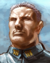 Supreme Commander (Artwork), 36422_supremecommande.jpg