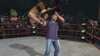 TNA iMPACT!, kevinnash_screenshot_01.jpg