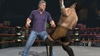 TNA iMPACT!, kevinnash_screenshot_02.jpg