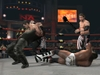 TNA iMPACT!, tna_impact_ps3__xbox_360__wii__ps2screenshots3695tagteam_shelly_sabin_booker_abyss_02.jpg