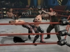 TNA iMPACT!, tna_impact_ps3__xbox_360__wii__ps2screenshots3696tagteam_shelly_sabin_booker_abyss_01.jpg