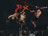 TNA iMPACT!, tna_impact_ps3__xbox_360__wii__ps2screenshots3697ultimatex_cage_aj_sting.jpg
