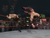 TNA iMPACT!, tna_impact_ps3__xbox_360__wii__ps2screenshots3698vs_aj_joe_02.jpg