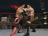 TNA iMPACT!, tna_impact_ps3__xbox_360__wii__ps2screenshots3699vs_aj_joe_01.jpg