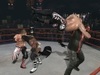 TNA iMPACT!, tna_impact_ps3__xbox_360__wii__ps2screenshots3700tagteam_shelly_sabin_booker_abyss_03.jpg