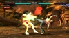 Tekken: Dark Resurrection, t5dl_online_arcade_02.jpg