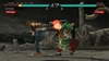 Tekken: Dark Resurrection, t5dl_online_ghost_01.jpg