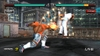 Tekken: Dark Resurrection, t5dl_online_online_01.jpg