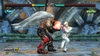 Tekken: Dark Resurrection, t5dl_online_online_04.jpg