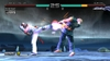 Tekken: Dark Resurrection, t5dl_online_survival_01.jpg