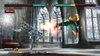 Tekken: Dark Resurrection, t5dl_online_survival_04.jpg