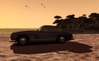 Test Drive Unlimited 2, 26937mercedes_copy.jpg