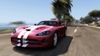 Test Drive Unlimited 2, 27506viper_motion_blur.jpg