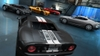 Test Drive Unlimited 2, 27508garage_aquarium_02.jpg