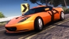 Test Drive Unlimited 2, 30919000_screenshots_lotus_evora_0005.jpg