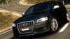 Test Drive Unlimited 2, 30920black_audi_s3__turning_right__front_left_view.jpg