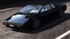 Test Drive Unlimited 2, 30921black_lotus_esprit_3__front_left_.jpg