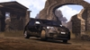 Test Drive Unlimited 2, 30924dirty_black_audi_suv__front_right_view__stone_structures_.jpg