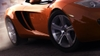 Test Drive Unlimited 2, 30925orange_mclaren__front_right_view_ground_.jpg