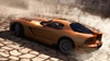 Test Drive Unlimited 2, 30926orange_viper_srt__left_view_.jpg
