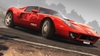 Test Drive Unlimited 2, 30928red_ford_gt__front_right_ground_.jpg