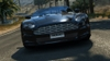 Test Drive Unlimited 2, 31114aston_martin___dbs_carbon_black___05.jpg