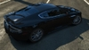 Test Drive Unlimited 2, 31115aston_martin___dbs_carbon_black___07.jpg