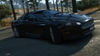 Test Drive Unlimited 2, 31117aston_martin___dbs_carbon_black___main_visual.jpg
